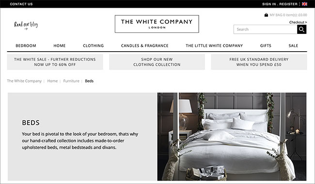 WhiteCompanyWeb