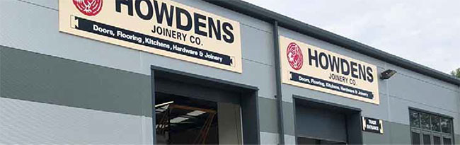 howdensOfficial