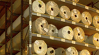 carpetsWholesale