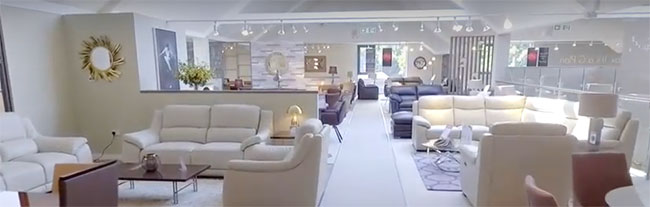 furnitureRetailInterior1