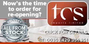 TCS Imports